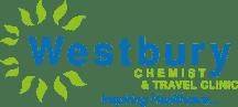 Westbury Chemist