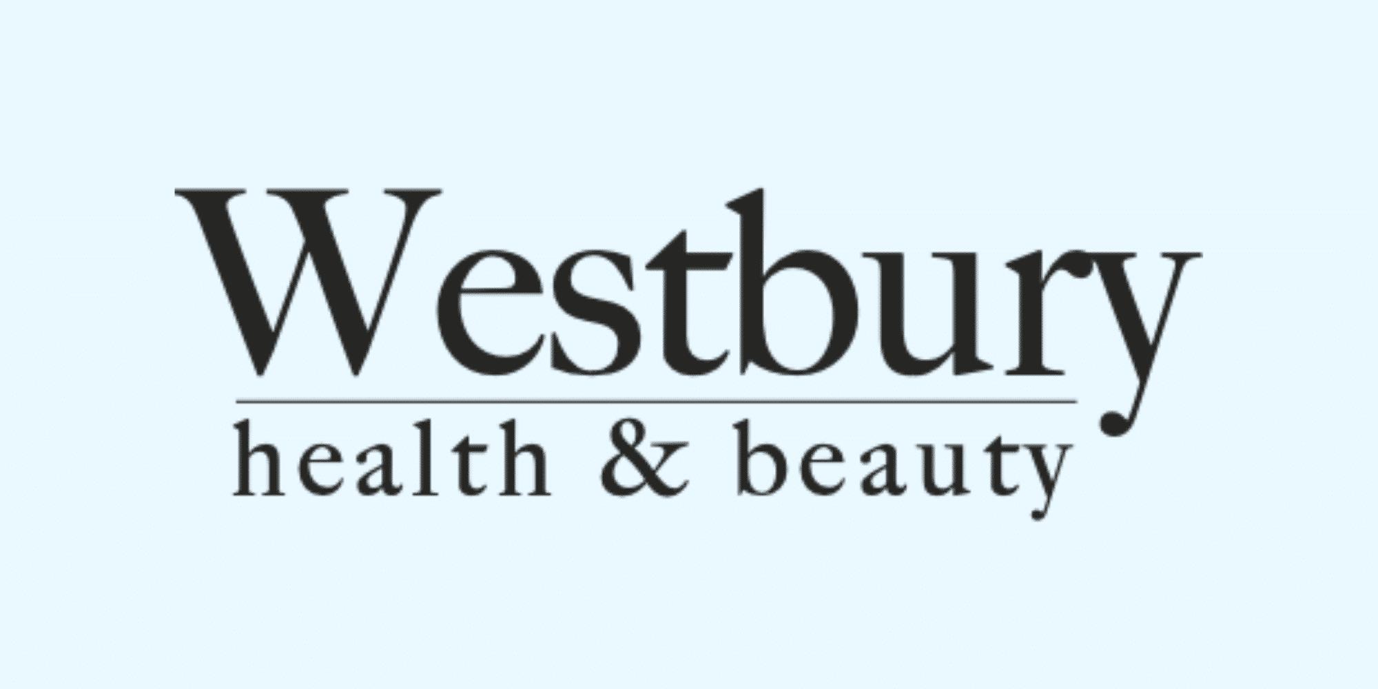 Westbury Health & Beauty